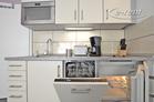 Modern eingerichtete und hochwertig möblierte Wohnung in Köln-Rodenkirchen