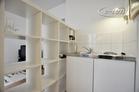 Modern möblierte und ruhig gelegenes Apartment in Köln-Nippes