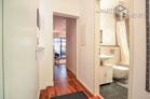 Modern und hochwertig möblierte Wohnung in Köln-Altstadt-Nord