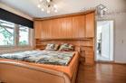 Möblierte und geräumige Wohnung mit Terrasse und Garten in Köln-Porz