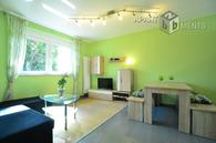 Möblierte Wohnung in Köln-Dünnwald
