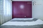 Erstklassig möbliertes und ruhiges Apartment am Rhein in Leverkusen-Hitdorf