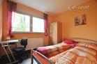Modern möbliertes und gut geschnittenes Apartment in Köln-Dünnwald