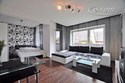 Möbliertes Apartment in guter Lage in Hürth-Efferen