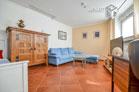 moderne und gut ausgestattete 1 Zimmer-Wohnung in zentraler Wohnlage