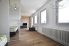 Moderne offen gehaltene 2-Zimmer-Wohnung mit Panoramablick von 2 Balkonen