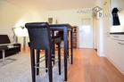 Modernes 1 Zimmer Apartment mit hervorragender Ausstattung in ruhiger Lage