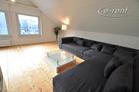 Modern möblierte und helle Wohnung in Köln-Altstadt-Nord