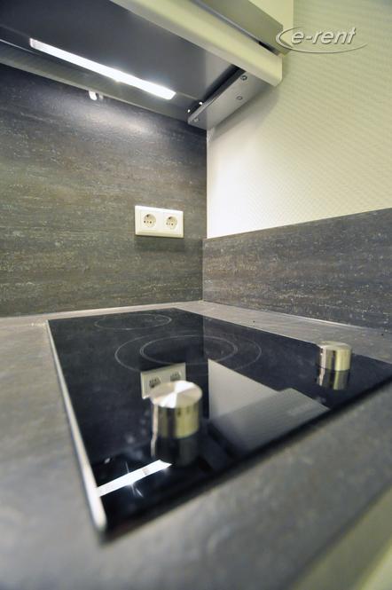 Hochwertig möbliertes und zentral gelegenes Apartment in Köln-Neustadt-Nord