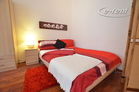 Modern and well-equipped apartment in Cologne-Altstadt-Nord