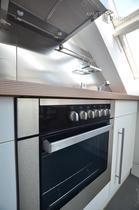 Gehoben und modern möblierte Wohnung in Leverkusen