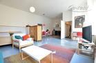 Möbliertes Apartment in erstklassiger Lage in Köln Neustadt-Nord-Mediapark