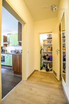 moderne und helle 2 Zimmer Wohnung in guter Wohnlage