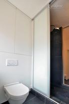 Möblierte Wohnung in Köln Altstadt-Nord mit Blick auf den Klingelpütz-Park