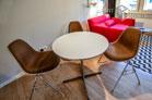 Moderne und hochwertig möblierte Maisonettewohnung in Köln-Neustadt-Süd