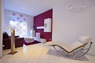 Modern furnished apartment in good central residential area in Leverkusen-Wiesdorf