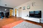 Im Herzen der Altstadt: Sehr hochwertige und moderne 2 Zimmer-Wohnung mit Balkon