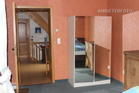 Möbliertes und ruhig gelegenes Gästezimmer in Köln-Widdersdorf