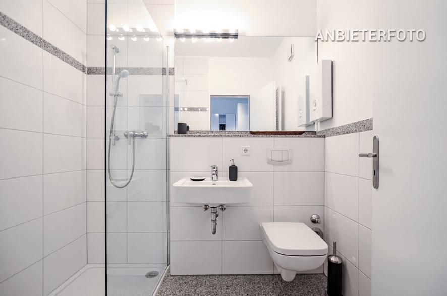 modernes und hochwertiges City-Apartment am Zülpicher Platz
