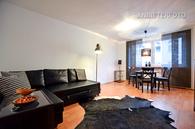 Moderne und hochwertige 2 Zimmer Wohnung