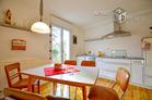 Hochwertig möbliertes Zimmer in Köln-Neuehrenfeld