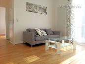 Modern möbliertes Apartment in Köln-Dellbrück