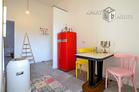 Modern und stilvoll möbliertes Apartment in guter Wohnlage in Köln-Nippes