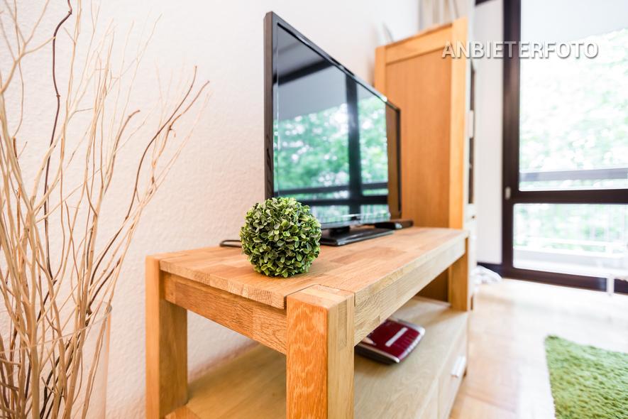 details apartments b2b. Black Bedroom Furniture Sets. Home Design Ideas