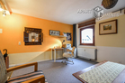 Furnished city maisonette in central location in Cologne-Altstadt-Nord