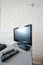 Modern möbliertes Studio in Köln-Lindenthal