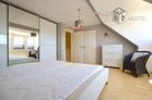 Modern und hochwertig möblierte Maisonette-Wohnung in Köln-Widdersdorf