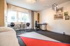 Möbliertes und ruhiges Apartment in Köln Altstadt-Nord