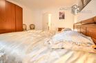 2 -Zimmer Wohnung am Klettenbergpark