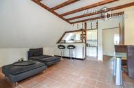 Möbliertes und geräumiges Apartment in ruhiger Lage von Hürth