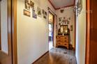 Klassisch möbliertes und ruhig gelegenes Haus in Köln-Höhenberg