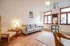 Möblierte 2-Zimmer-Wohnung in zentraler Lage in Köln-Kalk