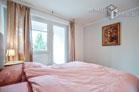 Schöne möblierte Wohnung in Köln-Neustadt-Süd