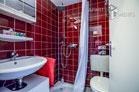 Ruhige und modern möblierte Wohnung in Köln-Humboldt-Gremberg