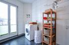 Möbliertes großzügiges Apartment in Köln-Neustadt-Süd am Volksgarten