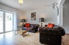 Modern möbliertes Haus auf 3 Ebenen in Dormagen-Hackenbroich