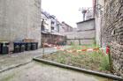 Hochwertig möbliertes Apartment in Köln-Neustadt-Süd
