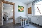 Möblierte und ruhig gelegene Wohnung in Köln-Dünnwald