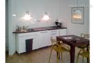 Stilvoll möblierte Wohnung in Köln-Ehrenfeld