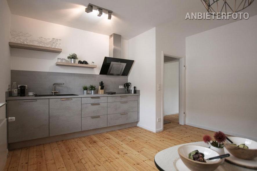 Wohnungen Leverkusen Privat