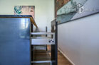 Exclusive furnished 2-room apartment with balcony in Cologne-Neustadt-North