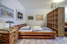 Möblierte Wohnung in Köln-Porz-Eil
