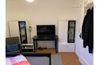 High quality furnished apartment in Cologne-Bickendorf