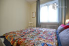 Möblierte Wohnung mit 2 Balkonen in Köln-Neustadt-Süd