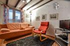 Möblierte Singlewohnung in ruhiger Hoflage in Köln-Nippes