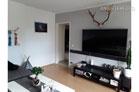 3-Zimmer-Wohnung mit Einbauküche und Balkon in Hürth-Fischenich